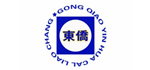 DONGQIAO (HONGKONG) FINE CHEMICALS CO., LTD.