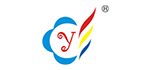CAI YUN PRINTING MATERIALS LTD
