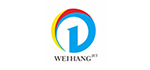 DONGGUAN WEIHANG DIGITAL TECHNOLOGY CO.,LTD